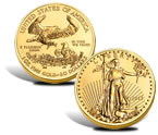 American Bullion Gold Eagle