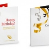 2013 Happy Birthday Coin Set | 2013 Congratulations Set