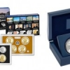 May Product Schedule | Silver Proof Set, West Point Silver Eagle Coins