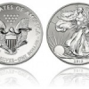 2013 West Point American Silver Eagle Two-Coin Set Sales by Day