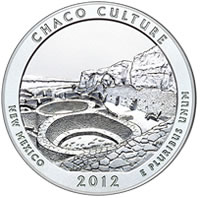 2012 America the Beautiful 5 Oz Silver Bullion Coins Sell Out