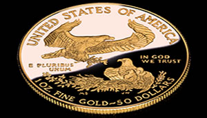 2013 Pricing Tables for US Mint Gold Coins and Platinum Coins