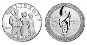 2014 US Mint Product List & Prices