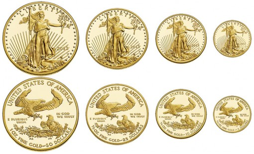2013-W-Proof-American-Gold-Eagles[1]
