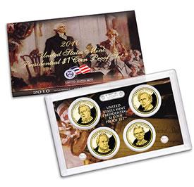 2010-Presidential-1-Dollar-Coin-Proof-Set.jpg