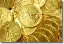 Pile-of-Gold-Coins.jpg