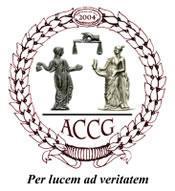 Ancient Coin Collectors Guild Logo