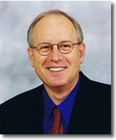 Barry Stuppler