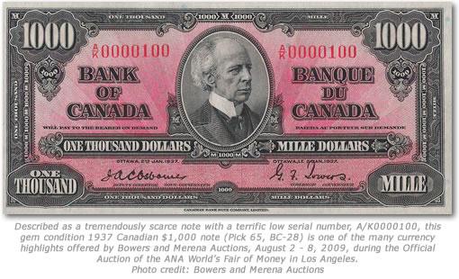 Rastafara Hair 2011 1000 Dollar Bill Template