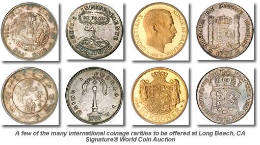 World coin index api / 1 bitcoin kaç euro