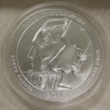How the Philadelphia Mint Makes ATB 5 Oz Silver Coins