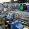 How the Denver Mint Makes Uncirculated Coin Sets