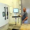 How the Denver Mint Makes Dies to Produce Coins