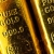 Gold, Silver Log First Weekly Losses in Four Weeks
