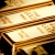 Precious Metals Rise Tuesday, Nov. 19