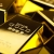 Gold Ends at Two-Week High, Silver Bounces from 31.5-Month Low