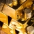 Gold Logs Third Weekly Increase; US 2017 Coin Sales Solid in Start
