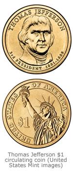 Thomas-Jefferson-Presidential-Circulating-Dollar.jpg