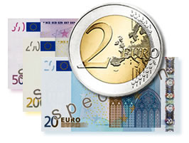 Cyprus and Malta Complete Euro Transition in a Month
