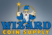 Wizard Coin Supply launches new website