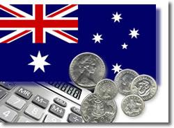 Australian Silver Coin Calculator Added To Coinnews