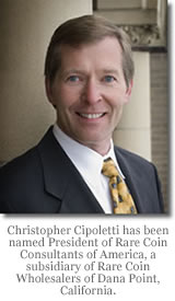 Christopher Cipoletti