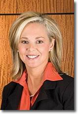 Debbie Rexing