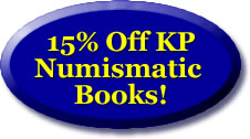 Krause Publications Bookstore Discount