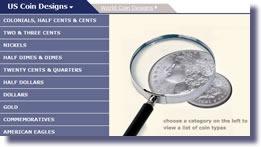 NGC Coin Encyclopedia