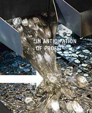 RCM Annual Report Image