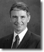 Andrew D. Brunhart