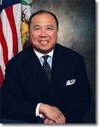 Edmund C. Moy