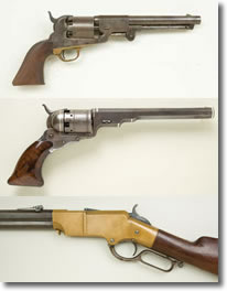 Fine Gun Highlights