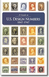 Guide to U.S. Design Numbers