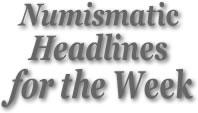 Headline graphic