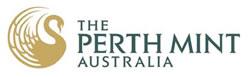 Perth Mint Logo
