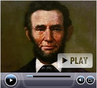 CBS News video of 2009 Lincoln cent designs