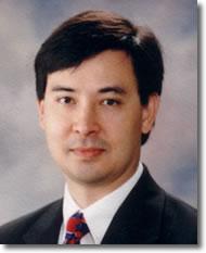 David Leong