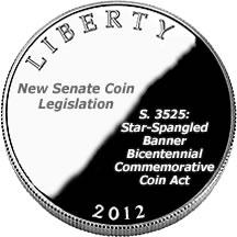 Silver Coin Legislation