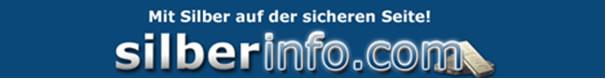 silberinfo.com