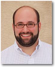 Scott Schechter