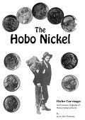 The Hobo Nickel an Exclusive Upgrade of Hobo Nickel Artistry