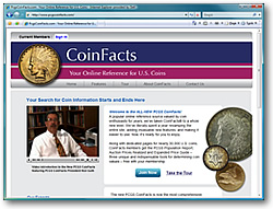 CoinFacts