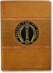 George Frederick Kolbe Auction