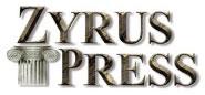 Zyrus Press