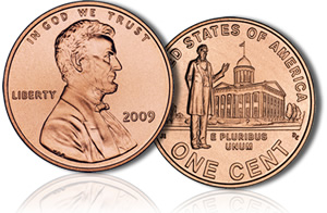 Lincoln Professional Life Cent
