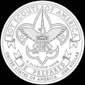 BSA Reverse Design the CCAC Recommended