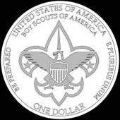 BSA Reverse Design the CFA Favored