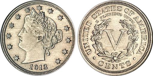 1862 Republic gold 50 Francos 1862-GJ, KM-Pn10, AU55 NGC