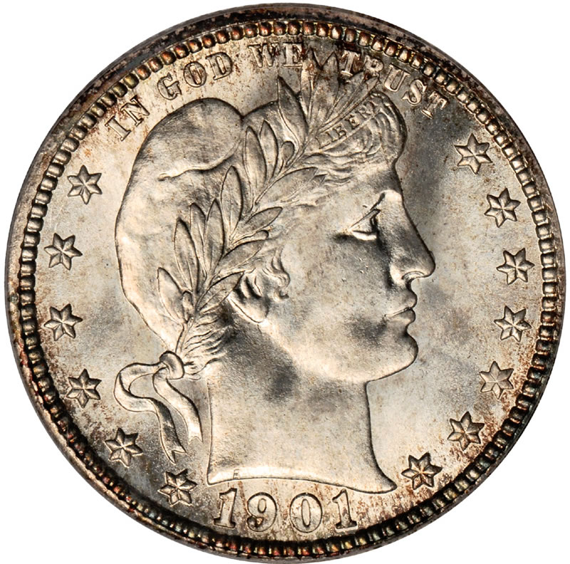 Bowers And Merena To Offer Exceptional U S Coin Rarities In Baltimore Coin News